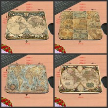 Previous Map Customized Silicon Anti-slip Gaming Mousepad Pc Mouse Pad Mat For Optical Mice Trackball Mouse As A Reward
