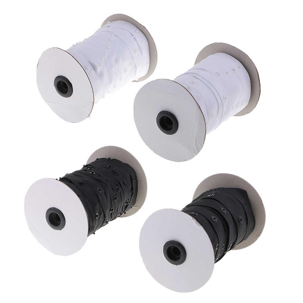 50 yard roll snap tape