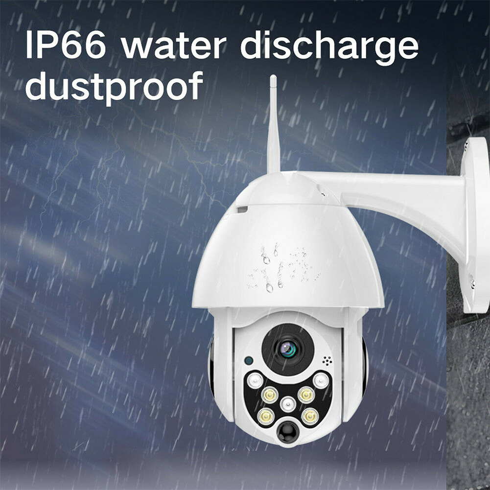 Surveilance Wired Network Outdoor Camera Multifunction Waterproof Night Vision Security WIFI HD Infrared Dome Digital ZoomSurveilance Wired Network Outdoor Camera Multifunction Waterproof Night Vision Security WIFI HD Infrared Dome Digital Zoom