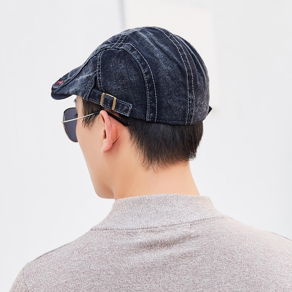 Gorra de béisbol de diseño único de marca NUZADA para Mujeres Hombres con  estampado de hueso 240fd82d393