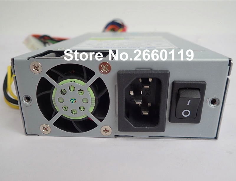 цена на Server power supply for FSP250-50PLB 250W fully tested