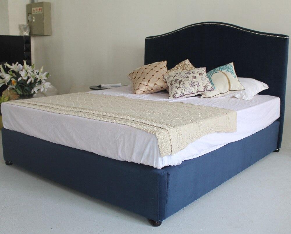 Por Bedroom Furniture Designers Bedroom Furniture Designers Source Latest  Bedroom Designs Oprecords Com  Bedroom Furniture. Latest Bed Design