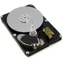 Hard drive for XX518 0XX518 3.5″ 15000RPM 16MB well tested working