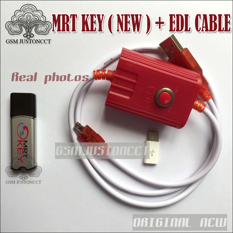 MRT key dongle mrt key+ xiaomi9008 cable For coolpad hongmi unlock account or remove password imei repair Fully activate versionMRT key dongle mrt key+ xiaomi9008 cable For coolpad hongmi unlock account or remove password imei repair Fully activate version