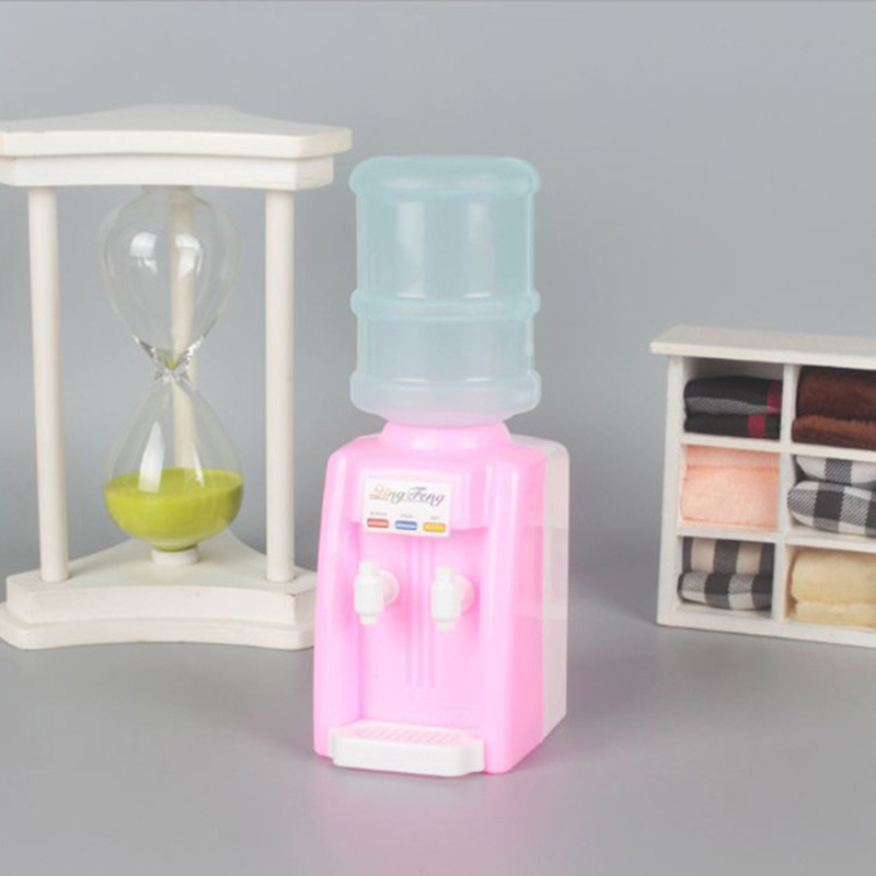 5* Dollhouse Miniature Resin Simulation Food Miniature Lollipops Candy Model SM