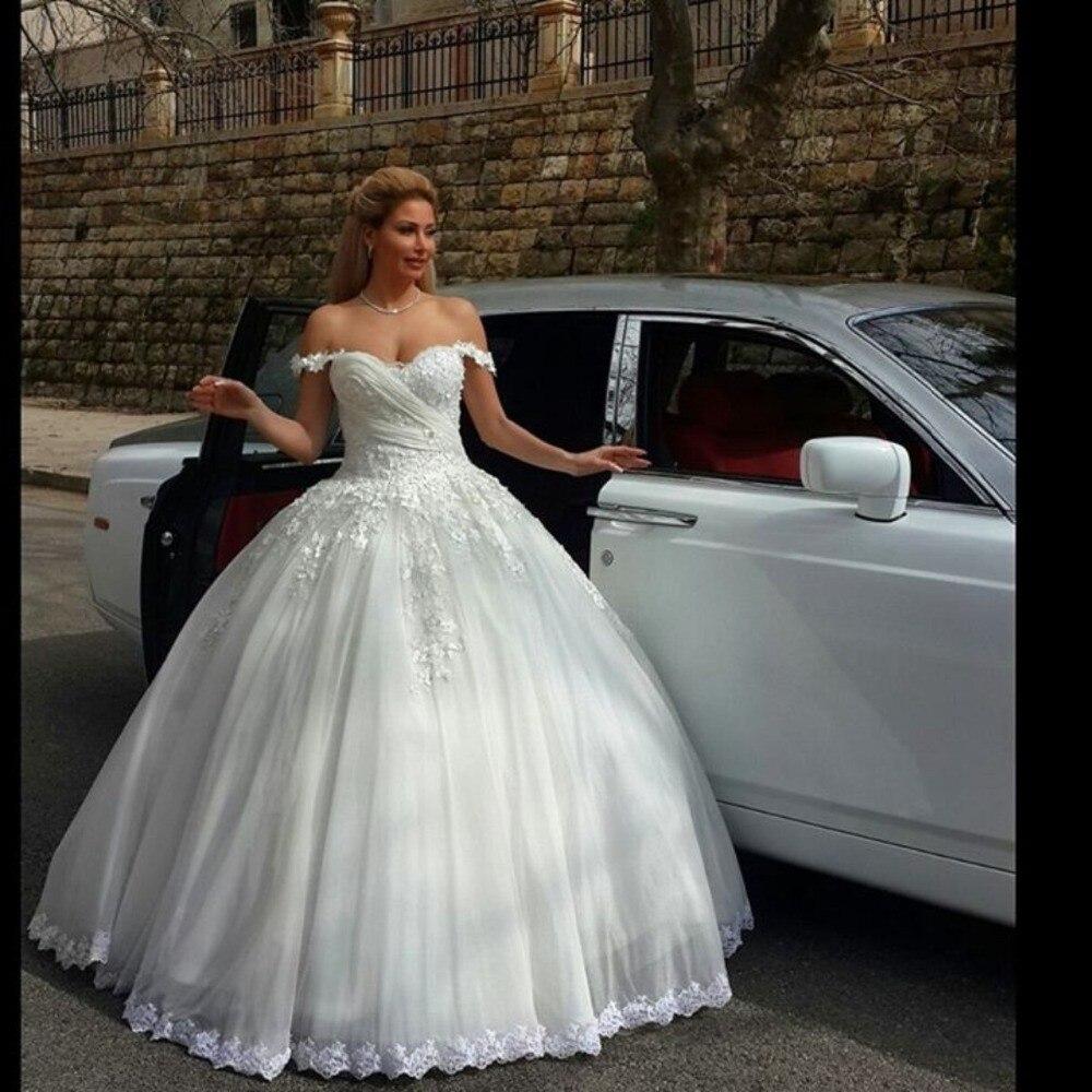 Online get cheap modern lace wedding dress for Cheap modern wedding dresses
