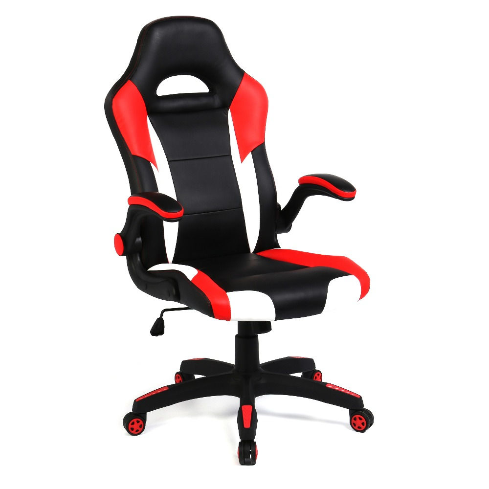 Cool Gaming Chair Racing Synthetic Soft Leather Cyber Games Gmtry Best Dining Table And Chair Ideas Images Gmtryco