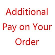 Доплата по Вашему заказу) Поддержка PCB Обработки BOM IC светодиодный диоды сопротивления емкости One-stop сервис