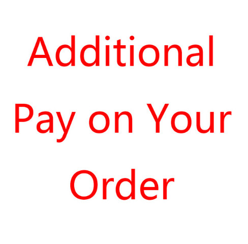( Additional Pay On Your Order )Support PCB Machining BOM IC LED Capacitance Resistance Diodes One-stop Service