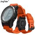 GPS Смарт-часы S966 монитор сердечного ритма мужские уличные многофункциональные спортивные Смарт-часы фитнес-трекер высотный термометр баро...