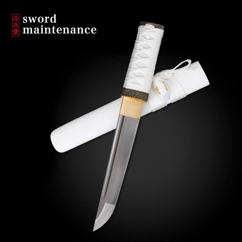 top 9 most popular samurai sword short brands and get free