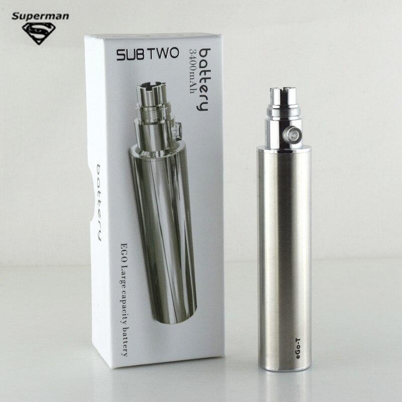 Электронная сигарета кирово чепецк купить починить одноразовую электронную сигарету