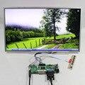 HDMI VGA DV Аудио ЖК плате Контроллера M. NT6867617.3inch LP173WD1 B173RW01 LTN173KT01 1600x900 жк-панель