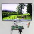 HDMI VGA DV Audio LCD Controller board M.NT6867617.3inch LP173WD1 B173RW01 LTN173KT01 1600x900 lcd panel