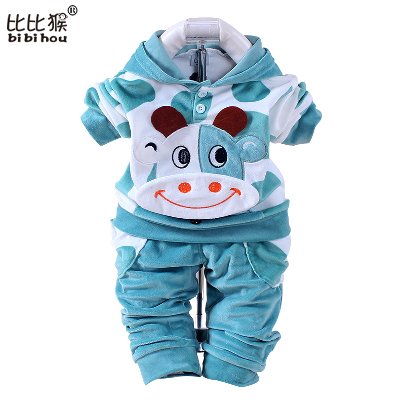 Summer Girls Boys Clothes Kids Set Velvet Hello Kitty Cartoon T Shirt Hoodies Pant Twinset Long Sleeve Velour Children Clothing summer girls boys clothes kids set velvet hello kitty cartoon t shirt hoodies pant twinset long sleeve velour children clothing