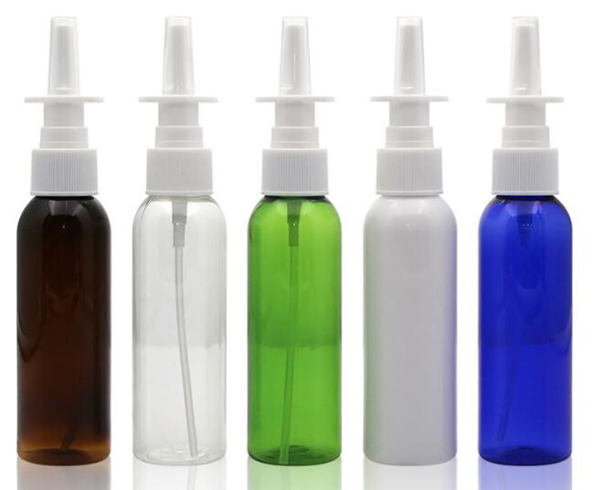 7a96d0f12223 Buy 60ml spray mist bottle and get free shipping on AliExpress.com