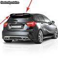 Праймер W176 A45 P для автомобилей Mercedes-Benz A-Class W176 A180 A200 A260 A45 AMG 2013-2017