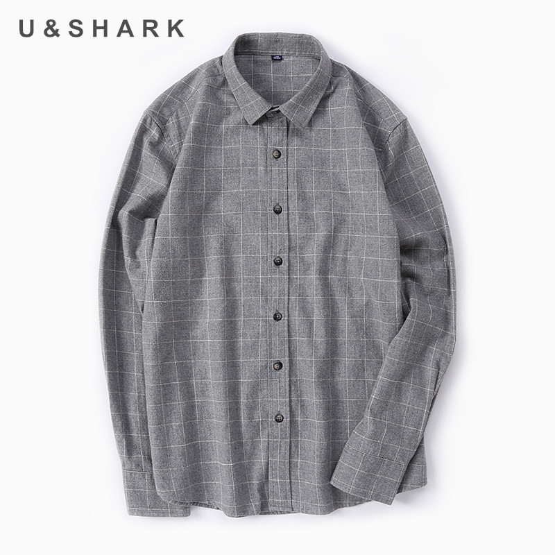 Compare Prices on Men Smart Shirts- Online Shopping/Buy Low Price ...