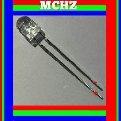 30 шт. фото ловушка инфракрасная ip-камера onvif poe Охота 940nm cctv лазерный светодио дный диод светодиодная внутренняя камера 0,2 Вт диодный чип