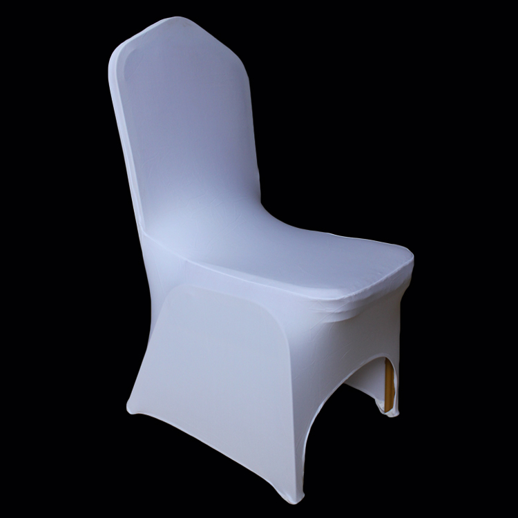 Popular Folding Chair Covers for SaleBuy Cheap Folding Chair – Stretch Folding Chair Covers