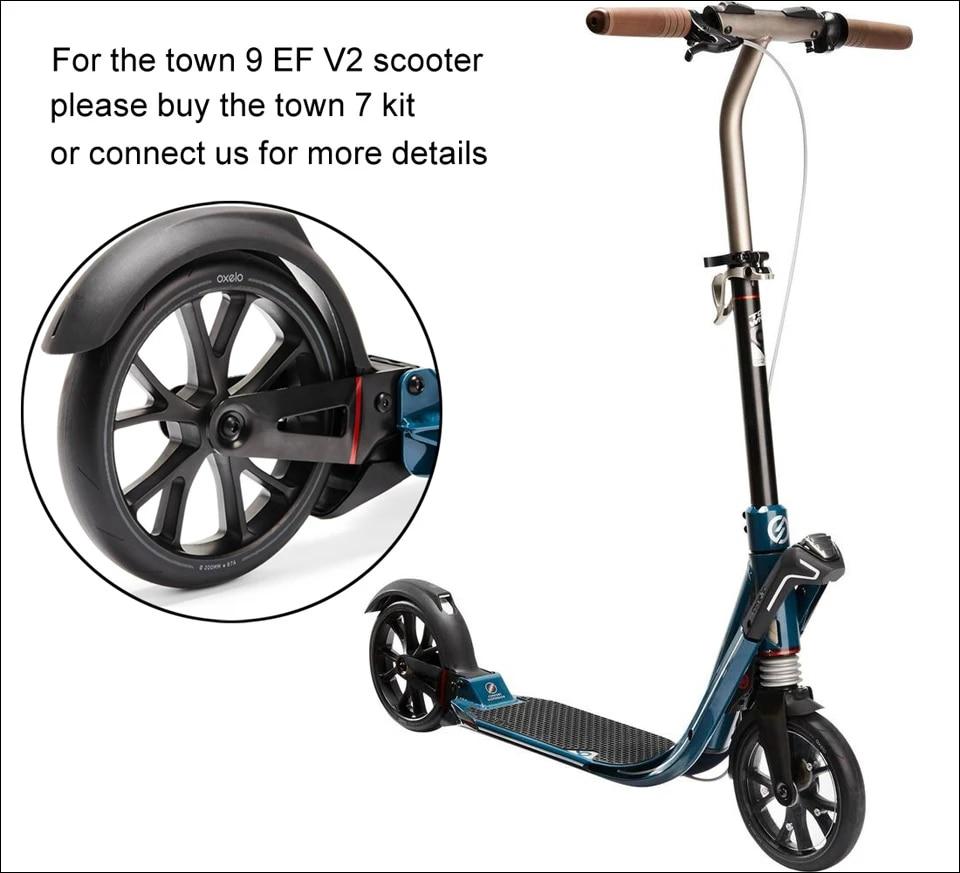 Town+9+EF+V2 -960