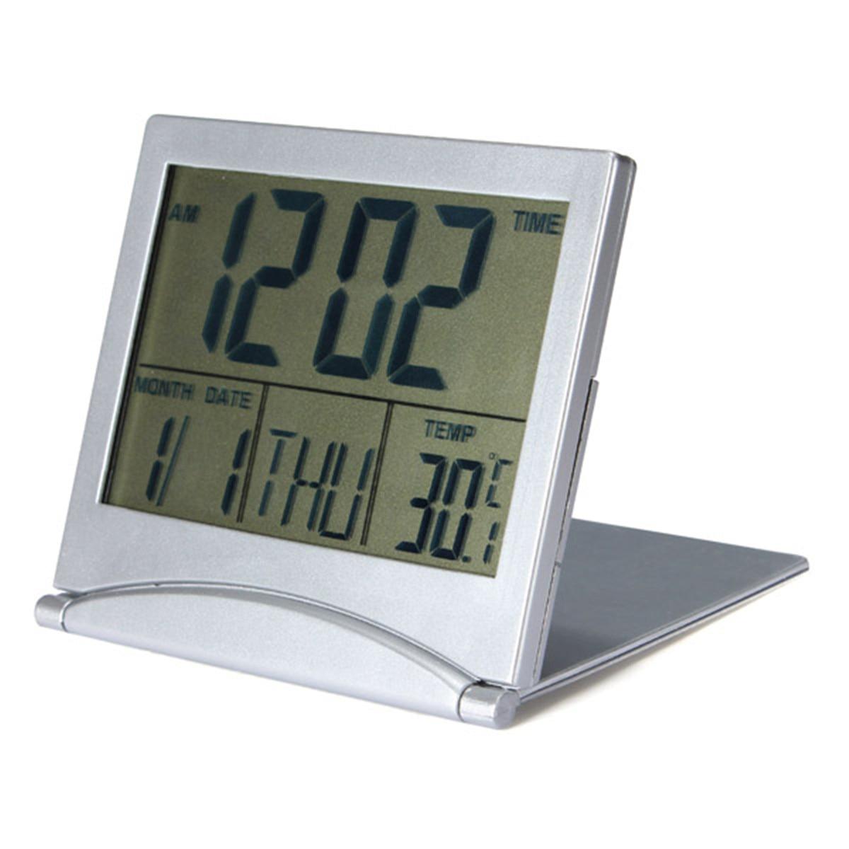 Popular Desktop Calendar Date-Buy Cheap Desktop Calendar Date lots ...