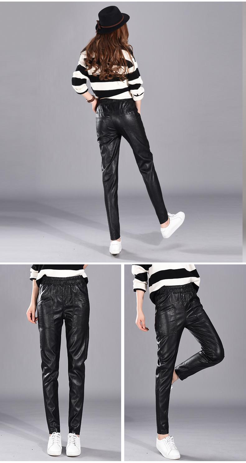 Skinny United Pants Dollar 55