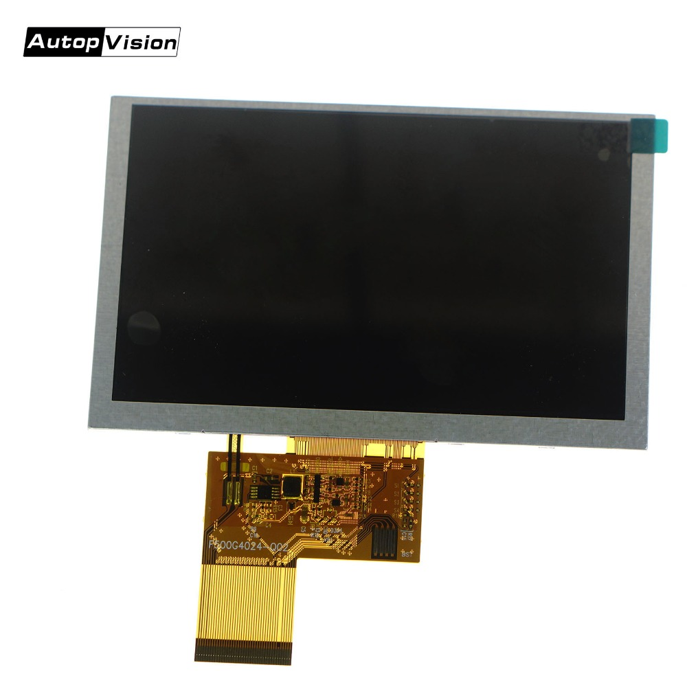 Origina IV8W Display Equipment ,Display Monitor Replacement, Self-Replacement, CCTV Tester Display Screen 5inch . ONLY FIT IV8W