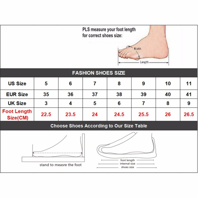 INSTANTARTS Women Fitness Shoes Outdoor Sport Slimming Swing Shoes Dental Equipment Dentist Printing Ladies Sneakers Platform