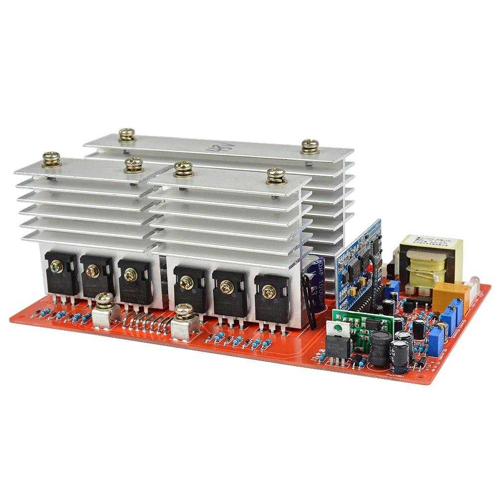 Aiyima-Pure-Sine-Wave-Power-Frequency-Inverter-Board-DC-24V-36V-48V-60V-to-AC-220V (1)