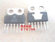 Si Tai SH AN5515 integrated circuit