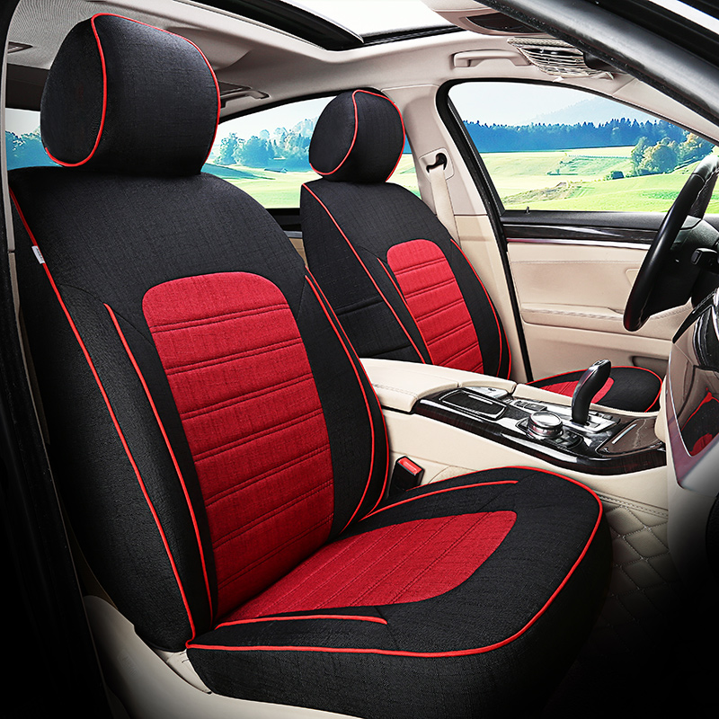 dedicated covers seat car for volvo v40 2013 car seat covers set for cars cushion seats supports. Black Bedroom Furniture Sets. Home Design Ideas