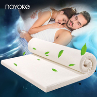 Noyoke thickness 5 cm high density us imports of memory foam slow rebound memory foam soft.jpg 200x200
