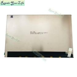 10.1 Beste Tablet Lcd-scherm voor A3-A40 KD101N51-34NP-A1 A6002 KD101N51 34NP A1 originele lcd display snelle verzending