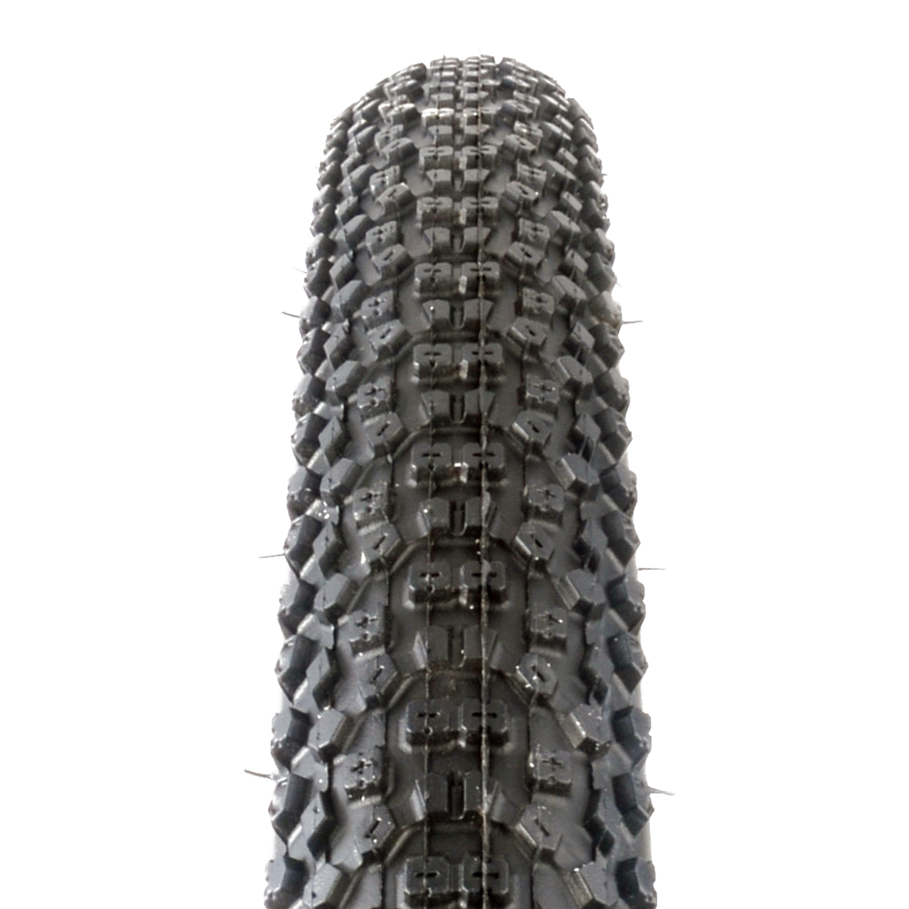 "Pair 27.5 X 1.9 2.1 MTB Mountain Bike Bicycle Tubes Presta 27/"" 2.0 1.95 Road FV"