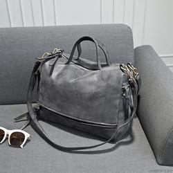 new arrive women shoulder bag nubuck leather vintage messenger bag motorcycle crossbody bags women bag.jpg 250x250
