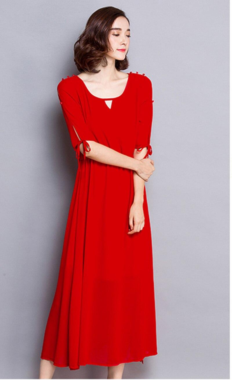 50d3f34bf3 Maxi Dresses For Short Fat Ladies