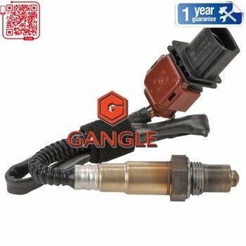 17320, 234-5131 Sensor De Oxígeno Para 2007 Audi S8 5.2L-V10