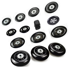 4 pcs replacement suitcase luggage wheels for spinner wheels.jpg 250x250