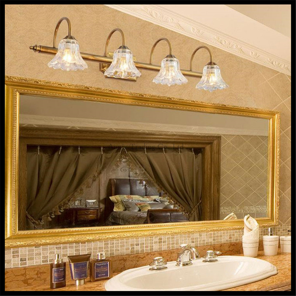 compare prices on lighting bathroom bronze- online shopping/buy