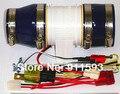 Авто Turbo зарядное turbo-5000 автозапчасти Электронный турбокомпрессор электрический турбины Нагнетателя