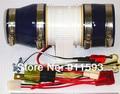 Auto partes turbocompresor eléctrico Electrónico Supercharger turbina Turbo cargador de coche Turbo-5000