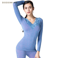 Women Winter Underwear Slim Lace Seamless Warm High Quality Light Briefs For Women Tops Pants Ladies
