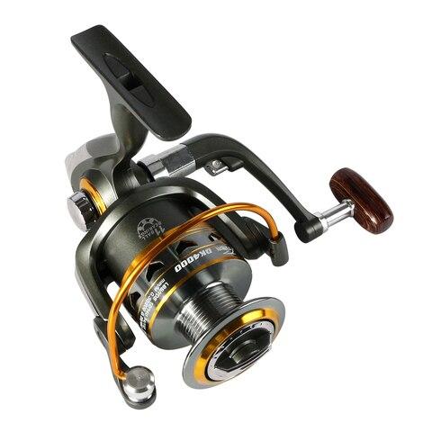 alimentador de vara de pesca obei tele metodo portatil telescopica