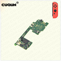 Original Right Motherboard PCB Module Main Board for Nintend Switch Controller for Switch NS Joy con Game Console
