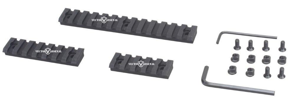 VO Polymer 16.5 Inch Handguard Acom 7.jpg
