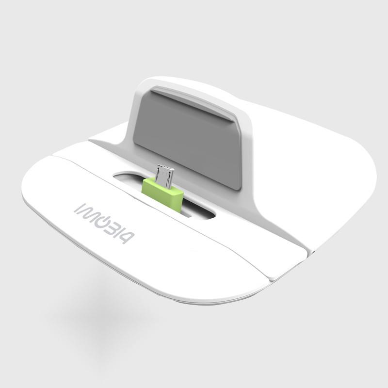 i4UC-AS04 white 03 logo