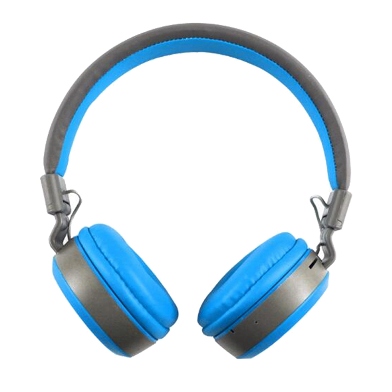 New Product Bluetooth V4.2 Stereo Headphones Wireless Bluetooth Headset Fold Headphone With