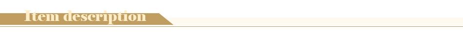 HTB1i_EpMXXXXXbwXXXXq6xXFXXXd.jpg?width=950&height=80&hash=1030