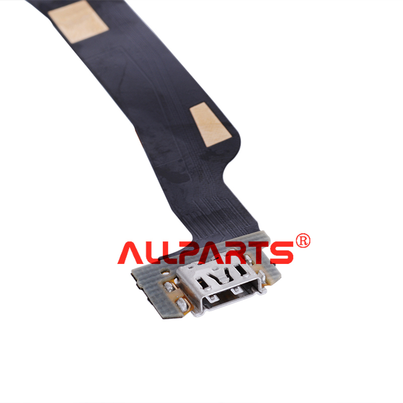 USB Charging Flex Cable For OnePlus One OnePlus 1 Micro USB Charger Dock Port Flex Cable Cellular A0001